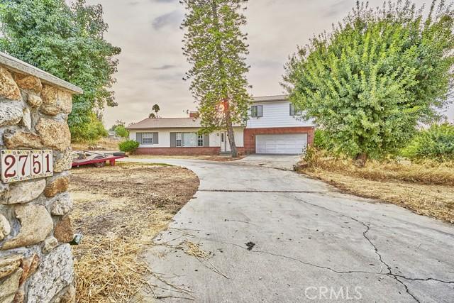 2751 Batson Ave, Rowland Heights, CA 91748
