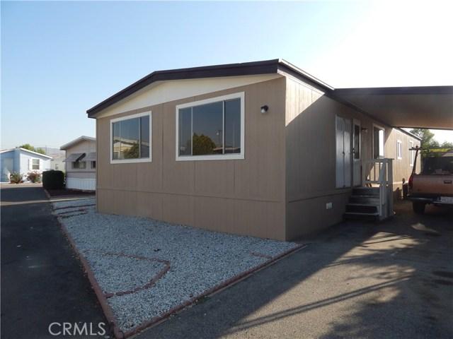 25526 REDLANDS Boulevard 127, Loma Linda, CA 92354