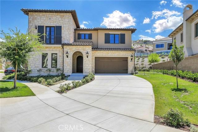 114 Iron Gate, Irvine, CA 92618
