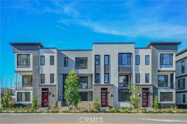 133 Schick, Irvine, CA 92614