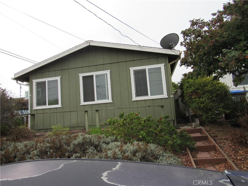 Photo of 499 Ash Street, Los Osos, CA 93402
