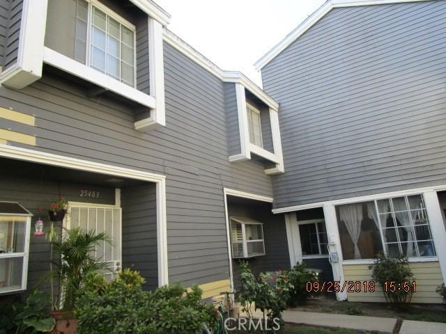 Photo of 25481 Pine Creek Lane #82, Wilmington, CA 90744