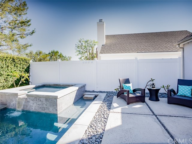 27596 Sweetbrier Lane, Mission Viejo, CA 92691