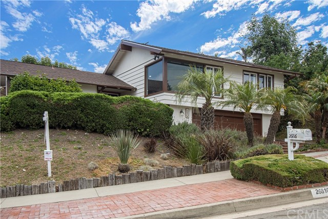 26816 Grayslake Road, Rancho Palos Verdes, California 90275, 4 Bedrooms Bedrooms, ,2 BathroomsBathrooms,For Sale,Grayslake,SB19113687