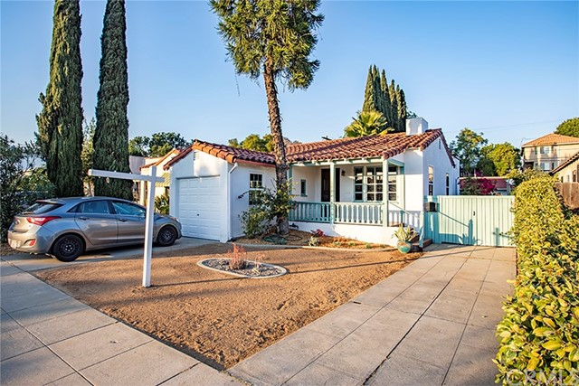 3143 Larga Av, Los Angeles, CA 90039 Photo