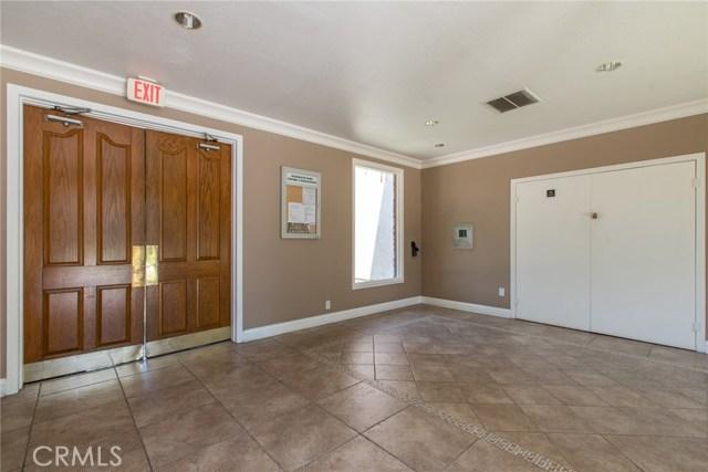 12200 Montecito Rd #47