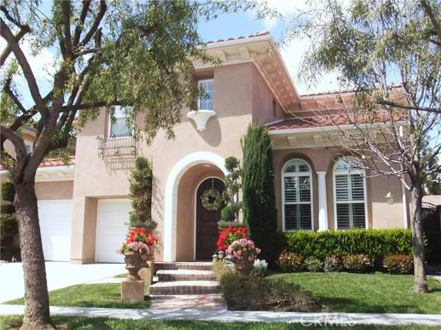 3 Rolling Hills, Irvine, CA 92602 Photo 0