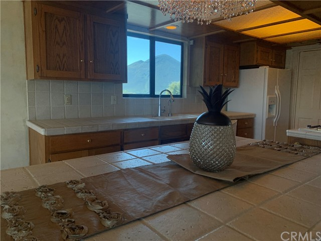 Image 36 of 3960 Oak Dr, Clearlake, CA 95422