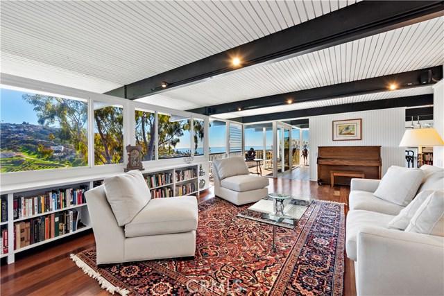 1303 Temple Hills Drive, Laguna Beach, CA 92651