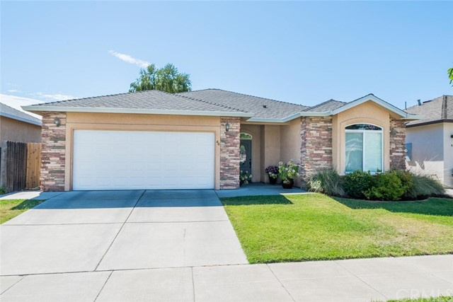 44 Redeemers, Chico, CA 95973