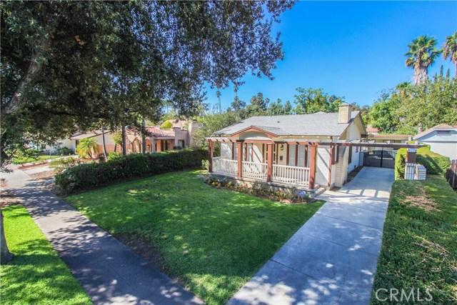 1643 N Garfield Av, Pasadena, CA 91104 Photo 3