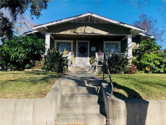 520 S California Avenue, Monrovia, CA 91016