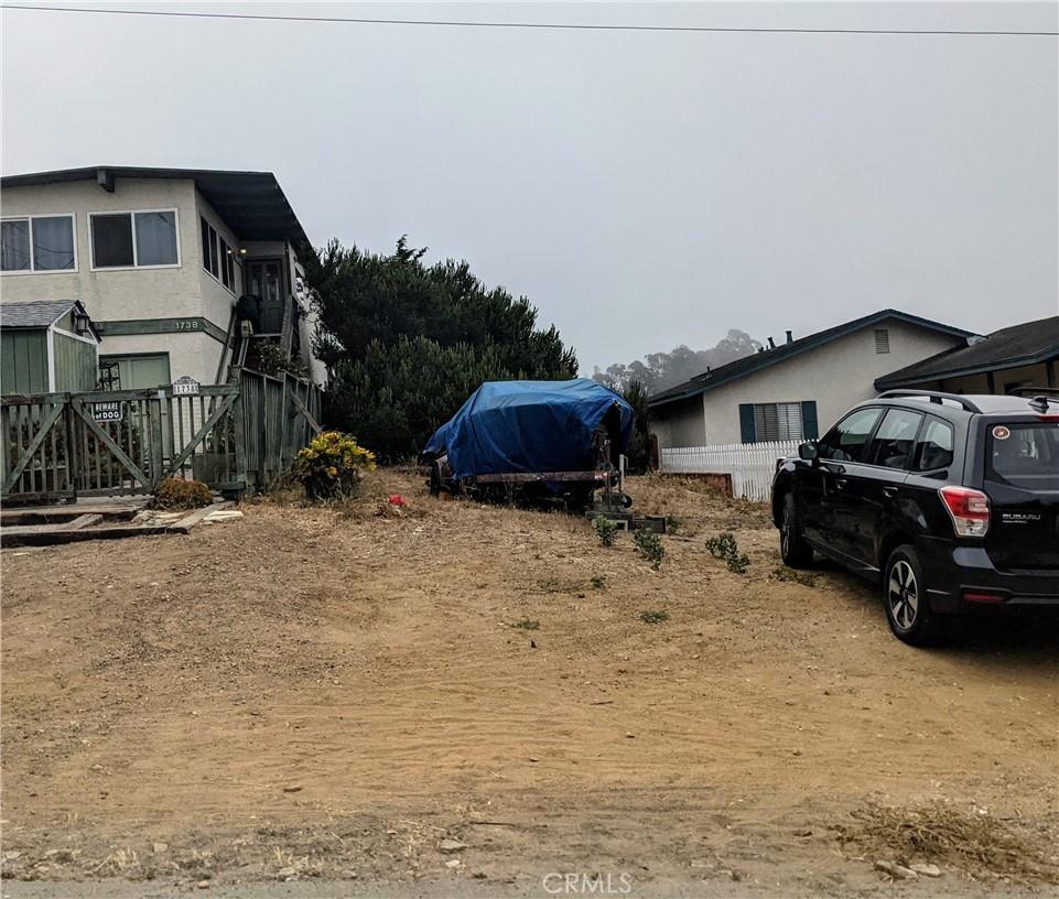 Photo of 1748 13th Street, Los Osos, CA 93402