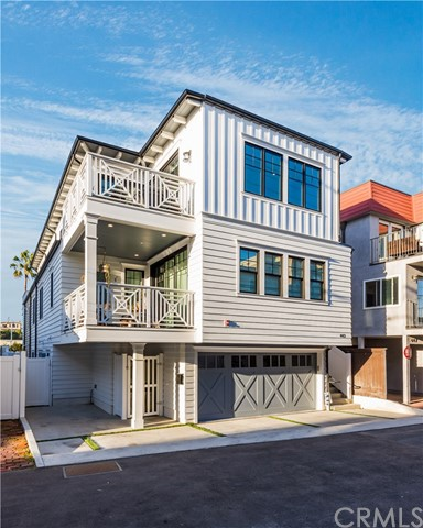 443 23rd Place, Manhattan Beach, CA 90266