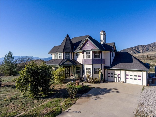 Photo of 33234 Valalla Lane, Mentone, CA 92359