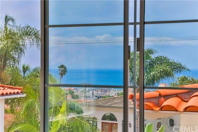 1634 Prospect Avenue, Hermosa Beach, CA 90254