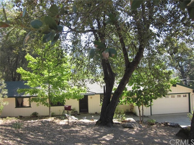 33433 Loma Linda Lane, North Fork, CA 93643