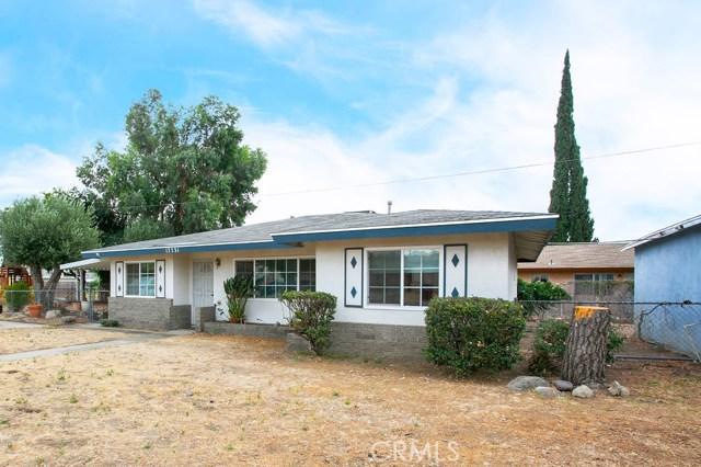 9509 Alder Avenue, Fontana, CA 92335