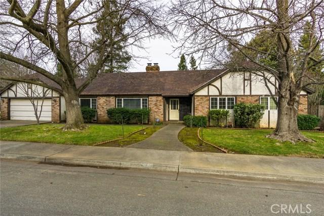 3006 Surrey Lane, Chico, CA 95973