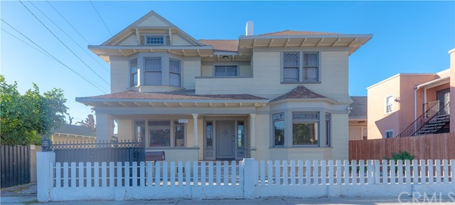 2109 Toberman Street, Los Angeles, CA 90007