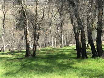 19998 Honey Hill Drive, Hidden Valley Lake, CA 95467