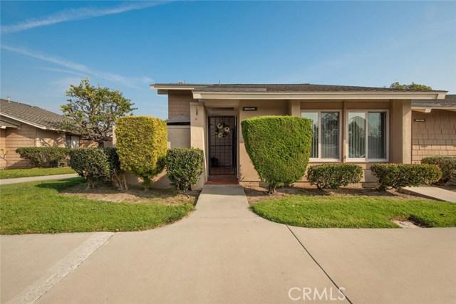 8655 Fresno Circle 502A, Huntington Beach, CA 92646