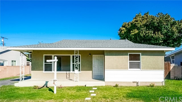 2043 E Garvey Avenue N, West Covina, CA 91791