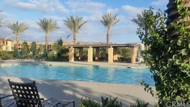 115 Excursion, Irvine, CA 92618 Photo 29