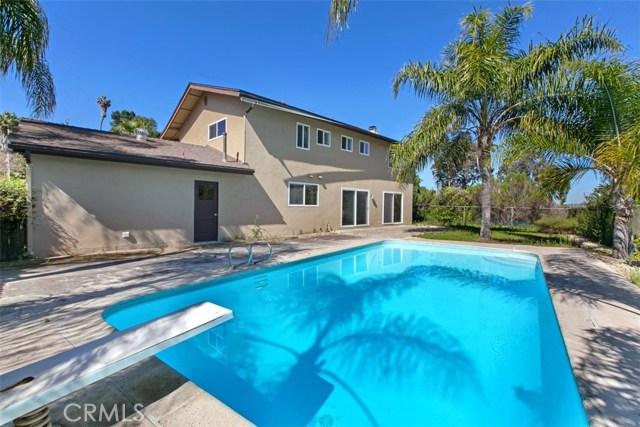 5748 Fontaine Street, San Diego, CA 92120