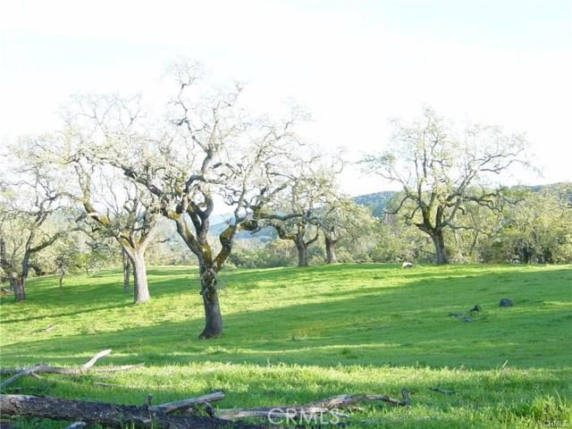 11610 Santa Rosa Creek Road, Templeton, CA 93465