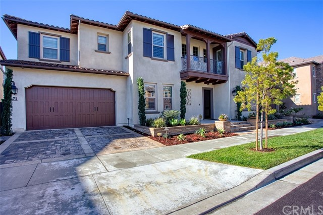 71 Windwalker Way, Tustin, CA 92782