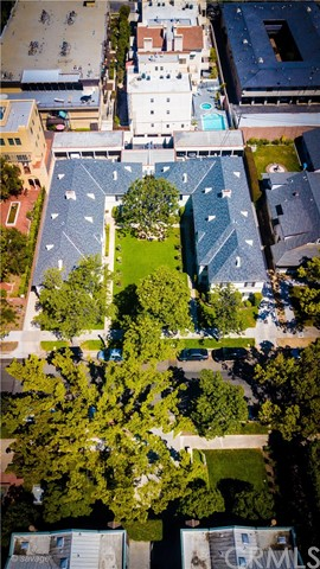 228 S Oakland Av, Pasadena, CA 91101 Photo 18