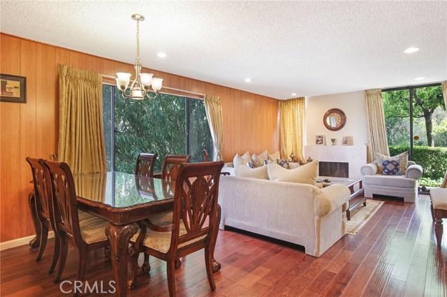 3608 Estates Lane, Rolling Hills Estates, California 90274, 3 Bedrooms Bedrooms, ,3 BathroomsBathrooms,Townhouse,For Sale,Estates,SB19069396