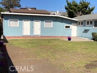 21 18th St, Cayucos, CA 93430 Photo 5