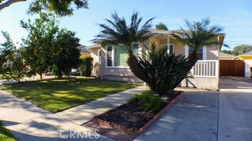 5203 Briercrest Avenue, Lakewood, CA 90713