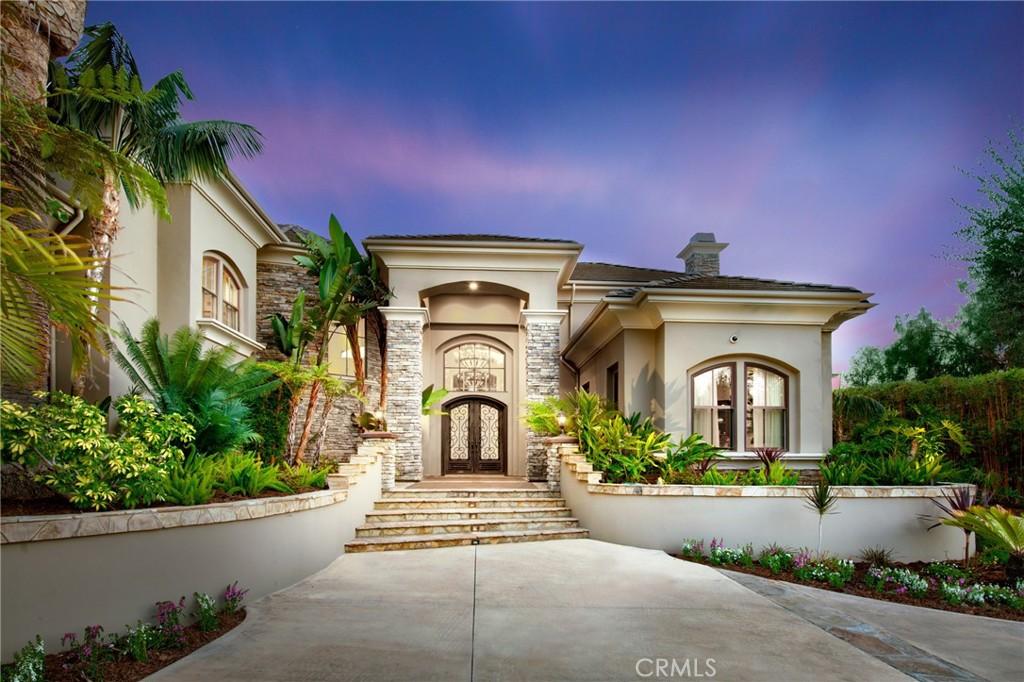 Photo of 19382 Mesa Drive, Villa Park, CA 92861