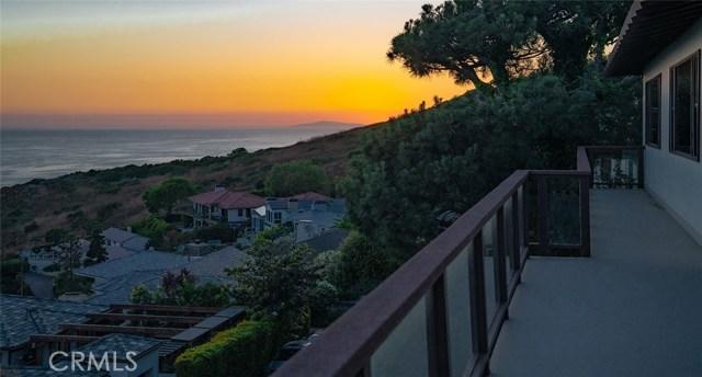 1507 Emerald Bay, Laguna Beach, CA 92651
