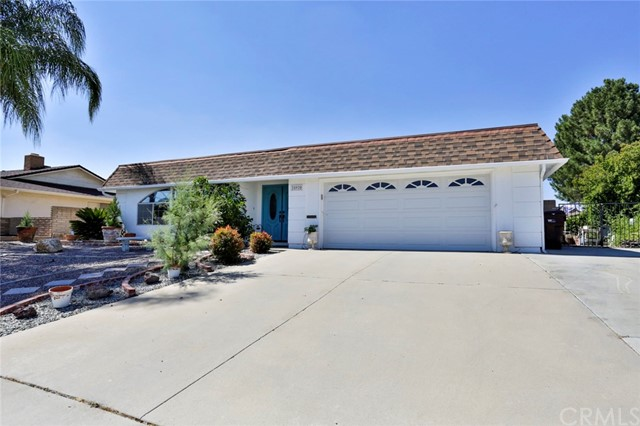 25920 Whitman Road, Menifee, CA 92586