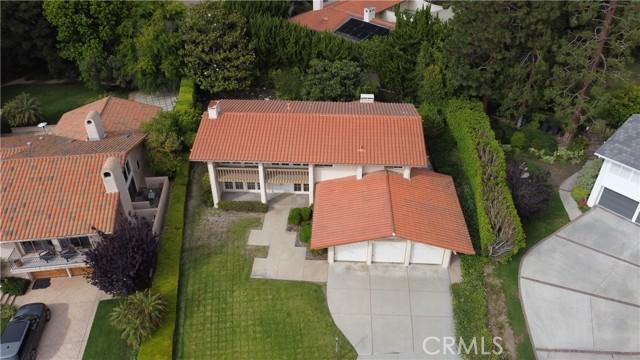 9. 3018 Via Borica Palos Verdes Estates, CA 90274