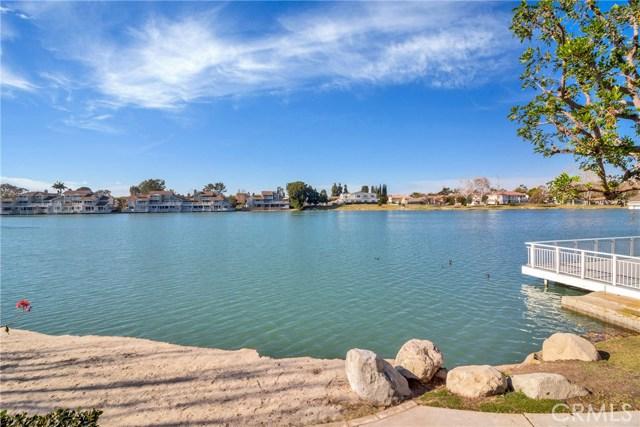 65 Lakeshore, Irvine, CA 92604 Photo 18