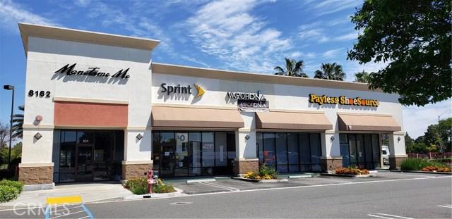 8162 Talbert Avenue, Huntington Beach, CA 92646