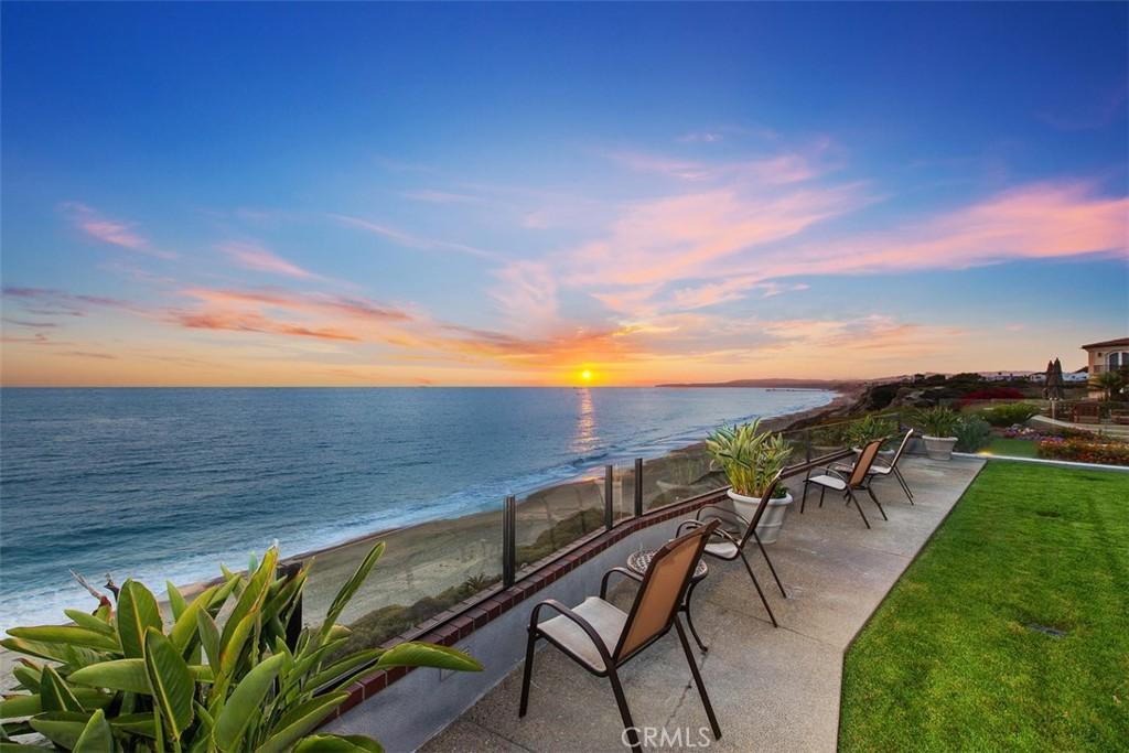 Photo of 3820 Vista Blanca, San Clemente, CA 92672