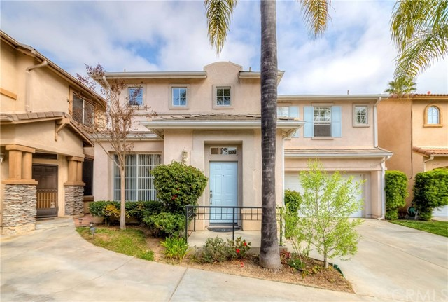 24629 Maple Lane, Harbor City, California 90710, 3 Bedrooms Bedrooms, ,3 BathroomsBathrooms,Single family residence,For Sale,Maple,SB19055609