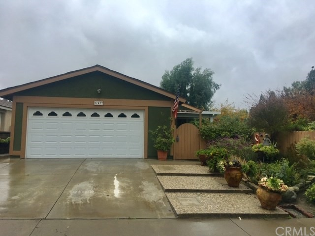 27422 Abanico, Mission Viejo, CA 92691