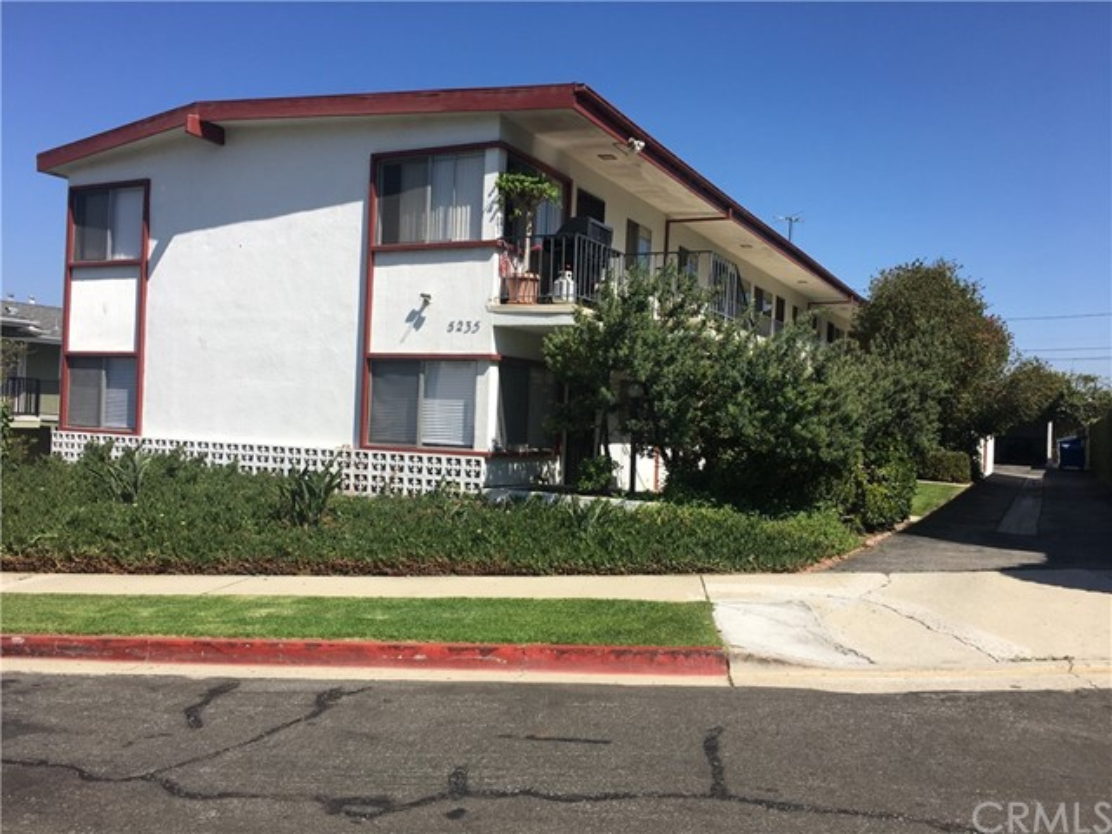 5235 Lorna, Torrance, California 90503, ,Residential Income,For Sale,Lorna,SB21052736