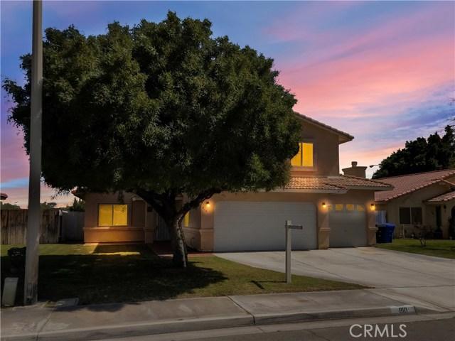 810 Oleander Lane, Blythe, CA 92225