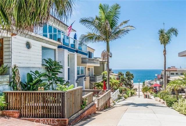 228 19th Street, Manhattan Beach, CA 90266