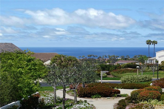 33541 Moonsail Drive, Dana Point, CA 92629