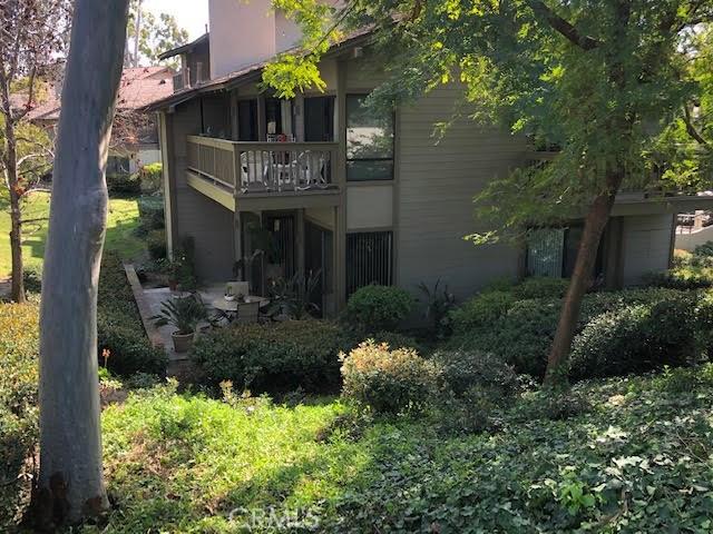 1 Rana 40, Irvine, CA 92612