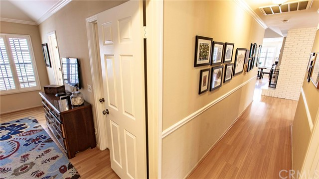 1 Fieldflower, Irvine, CA 92614 Photo 22